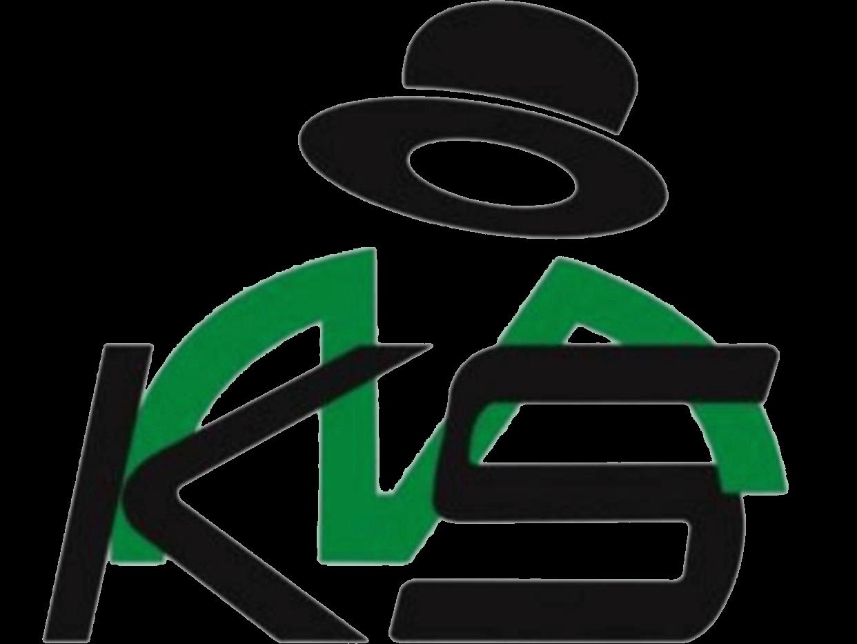 KMS Uniform Trading LLC